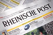 Rheinische Post, Schiko, FotoSchiko