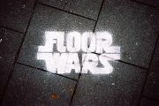 Floor Wars, breakdance, Qu�ker