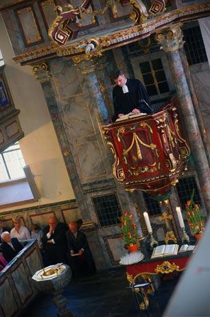 Sten Schiko, Konfirmation, confirmation, Henzo