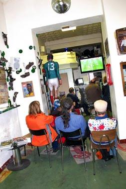 WP8, Fifa 2010