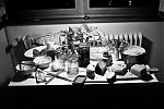 black and white, schiko, FotoSchiko