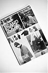 carhartt, brand book, schiko, fotoschiko,