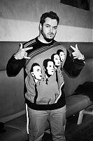 Igor Cavalra, Schiko, FotoSchiko, black and white,