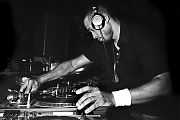 Ali Shaheed Muhammad, A Tribe Called Quest