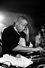 Premier, Dj Premier, DJ Premier, Gang Starr, Unique, Unique Club, Unique Club D�sseldorf, Unique D�sseldorf