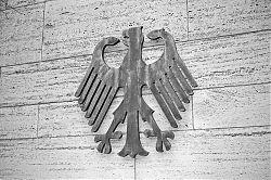state department, berlin, german state department, germany