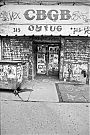 CBGB, New York, NYC, New York City, Punk, Punk Rock