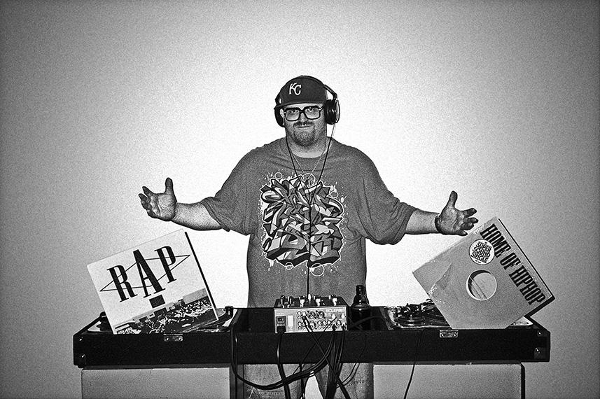 Killah Calles, Oberbilk, black and white, analog