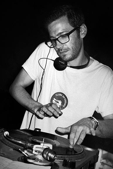 Radio Love Love, Club Bahnhof Ehrenfeld, Huss'n Hodn, Hulk Hodn, black and white, analog, dag, memyselfandi