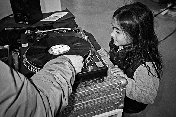 analog, s/w, schwarz-weiss, black and white, b/w