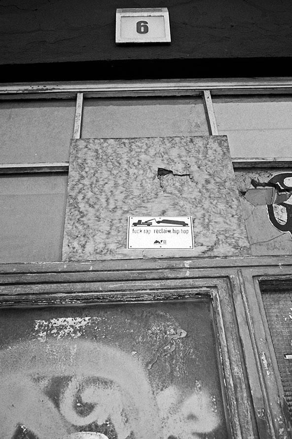 analog, s/w, schwarz-weiss, b/w, black and white, Contax T3