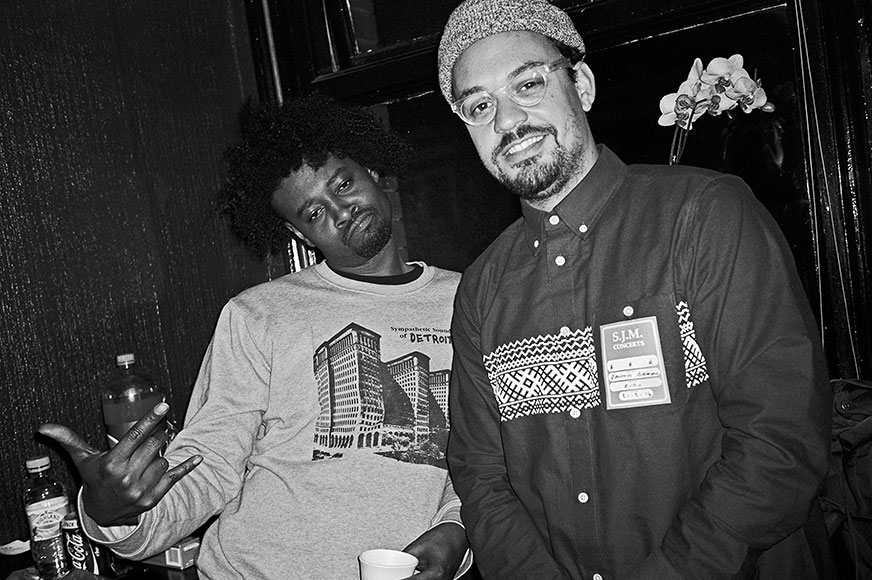 Danny Brown, Dart Parker, analog, s/w, schwarz-weiss, b/w, black and white, Contax T3