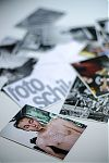 carhartt, open source festival, postcards, fotoschiko, exhibition