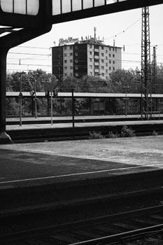 Duisburg, Schiko, FotoSchiko