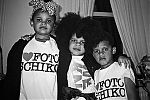 Ashley, Grace, Romeo, I love FotoSchiko, analog, s/w, schwarz-weiss, b/w, black and white, Contax T3