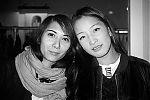 Tam, Jane, analog, s/w, schwarz-weiss, b/w, black and white, Contax T3