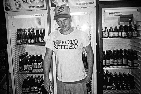 Timschlimm, Schlimmtim, I love FotoSchiko, analog, s/w, schwarz-weiss, b/w, black and white, Contax T3