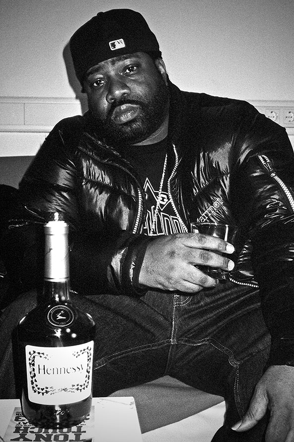 Lord Finesse, analog, s/w, schwarz-weiss, b/w, black and white, Contax T3