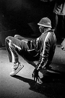Wildchild, Skaters Palace, analog, s/w, schwarz-weiss, b/w, black and white, Contax T3