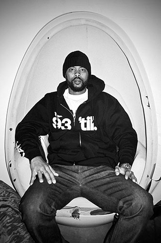 Tajai, Souls of Mischief, analog, Leica minilux, b&w, s/w, schwarz-weiß, black and white, point and shoot, p&s, arty farty galery