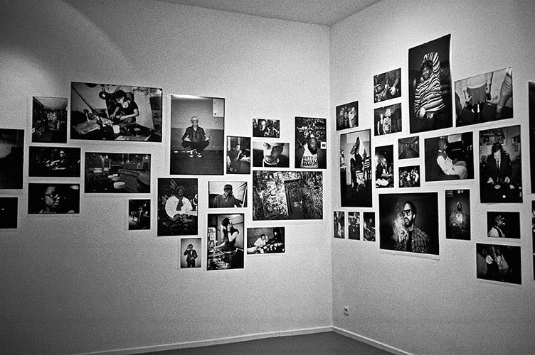 Galerie t, Felix Thomas, Landry A, FotoSchiko, düsseldorfer Photoweekend, analog, s/w, schwarz-weiss, b/w, black and white, Contax T3