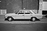 analog, s/w, schwarz-weiss, b/w, black and white, Contax T3, TMax400
