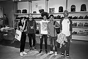FotoSchiko, Fotoschiko, fotoschiko, foto schiko, Foto Schiko, Schiko, Andreas Schiko, analog, Olympus mju2, b/w, schwarz-weiss, s/w, T-max400,