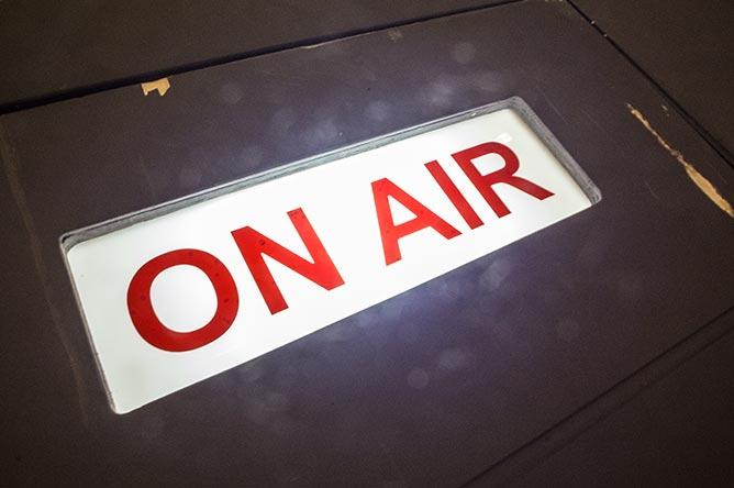 NTS, NTS Radio show, NTS Radio, Trevor Jackson, Rory Bowens, Tolouse low trax, carhartt, work in progress, WiP, carhartt store Düsseldorf