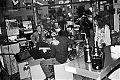 Brause, Metzgerei Schnitzel e.V., FotoSchiko, Fotoschiko, fotoschiko, foto schiko, Foto Schiko, Schiko, Andreas Schiko, analog, Olympus mju2, b/w, schwarz-weiss, s/w, T-max400,