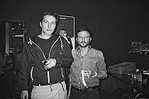 Camp inc., Zack, 3 Tage Rennen, analog, s/w, schwarz-weiss, b/w, black and white, Contax T3, TMax400