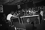 analog, s/w, schwarz-weiss, b/w, black and white, TMax400, FotoSchiko, Schiko, Foto Schiko, fotoschiko, Dj Dynamite