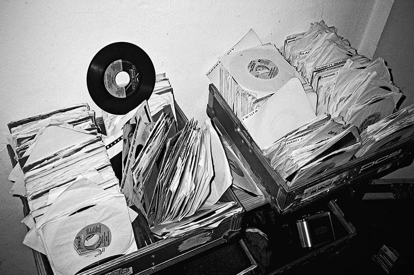 Lazy Youth, Brause, Metzgerei Schitzel e.V., analog, Schiko, FotoSchiko, Fotoschiko, Foto Schiko, Schiko, black and white, b&w, b/w, schwarz-weiss, Schwarz-Weiss, s/w, S/W, TMax400, Contax T3, point and shoot, p&s, point&shoot, Stefan Schneider, Kreidlery