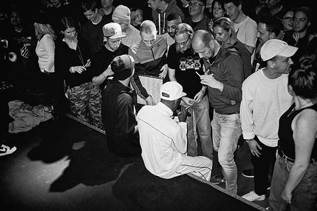 Kurtis Blow, analog, Schiko, FotoSchiko, Fotoschiko, Foto Schiko, Schiko, black and white, b&w, b/w, schwarz-weiss, Schwarz-Weiss, s/w, S/W, TMax400, Contax T3, point and shoot, p&s, point&shoot