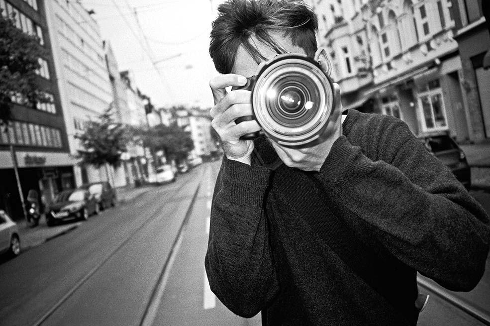 analog, Schiko, FotoSchiko, Fotoschiko, Foto Schiko, Schiko, black and white, b&w, b/w, schwarz-weiss, Schwarz-Weiss, s/w, S/W, TMax400, Contax T3, point and shoot, p&s, point&shoot