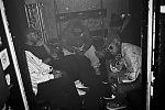 analogphotography, backstage, analog, analogfotografie, Contax T3, TMax400, pointandshoot, Rapmusic, Rapmusik, sw, schwarz-weiss, bw, b/w, bnw, Grain