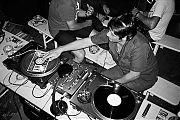 analog, Fanta, Frank DArpino, Bob Bobsen, Scheibenreiter, analog, Contax T3, analogphotography