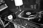 analogphotography, analogfotografie, filmfeed, 35mm, 35mmfilm, olympus mju 2, olympus mju II, kodak tmax400, point and shoot, analog, analogfeed, 35mmfeed, filmphotography, analogphotofeed, film is not dead