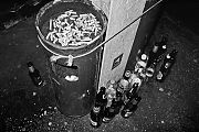 analogphotography, analogfotografie, filmfeed, 35mm, 35mmfilm, contax t3, kodak tmax400, point and shoot, analog, analogfeed, 35mmfeed, filmphotography, analogphotofeed, film is not dead, trash, alcohol, nikotin, party
