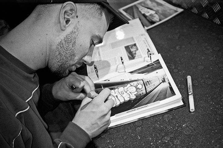 analogphotography, analogfotografie, analog, Leica, Leica minilux, bw, black and white, schwarzweiss, sw, Kodak Tmax400, Kodak Tmax 400, filmfeed, analogfeed, analogblog, analogphotoblog, analogfotoblog, point and shoot, pointandshoot, compactcamera, back