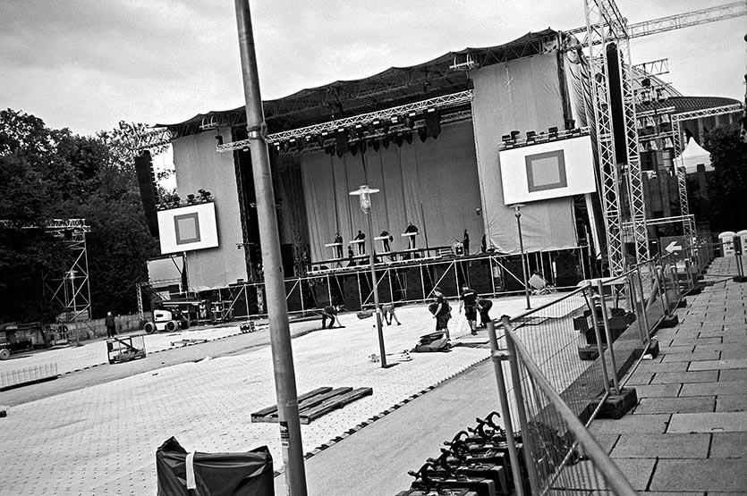analogphotography, analogfotografie, analog, Leica, Leica minilux, bw, black and white, schwarzweiss, sw, Kodak Tmax 400, filmfeed, analogfeed, analogblog, analogphotoblog, analogfotoblog, point and shoot, compactcamera, tour de france, düsseldorf