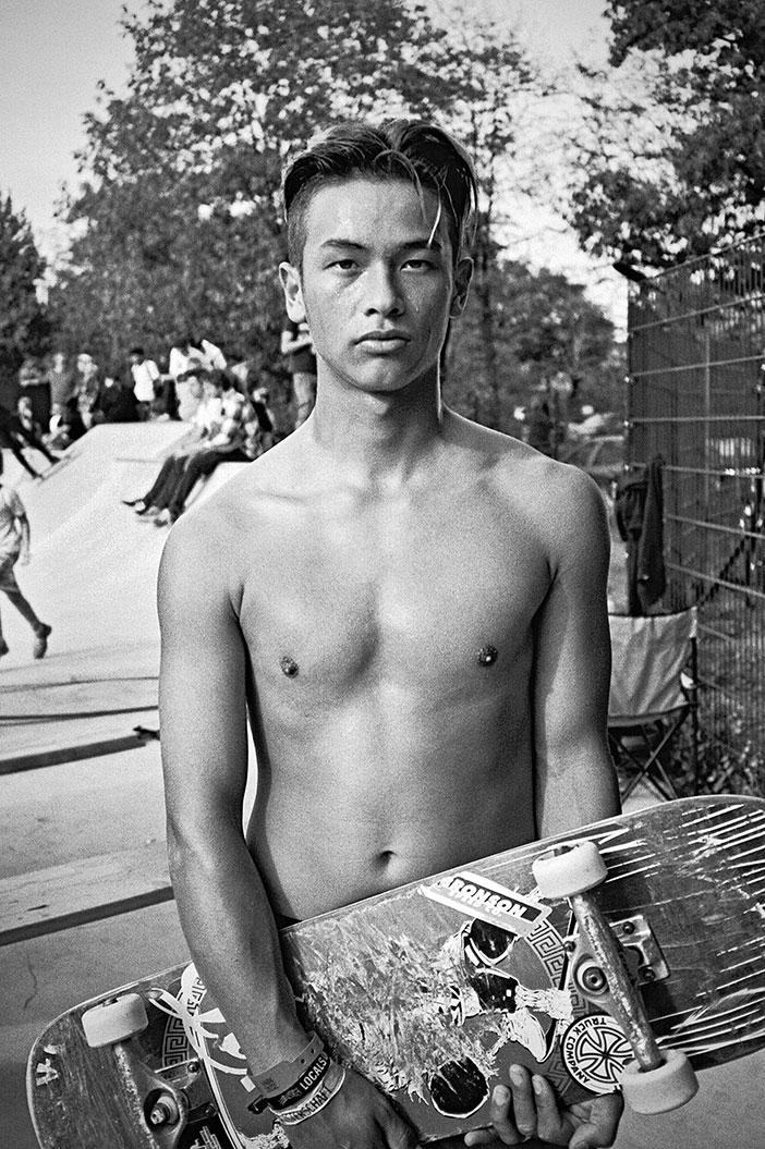 lennard janssen, analogphotografie, compactcamera, yashica t3, party, electronic, 35mm, 35mm feed, photoblog, fotoblog, sound of düsseldorf, point and shoot, skateboard, skaten, skatepark eller
