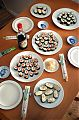 sushi, schiko, fotoschiko, cooking