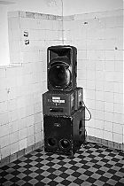 on film, analog compactcamera, analogphoto, analogfoto, analogphotography, compactcamera, 35mm, 35mm feed, analogfeed, filmfeed, rheinraum, rheinraum e.v., düsseldorf, contax, contax t3