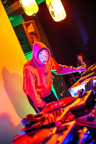 Kuso Gvki, Filmwerkstatt Düsseldorf, Düsseldorf, Open Source Festival, Canon 6D