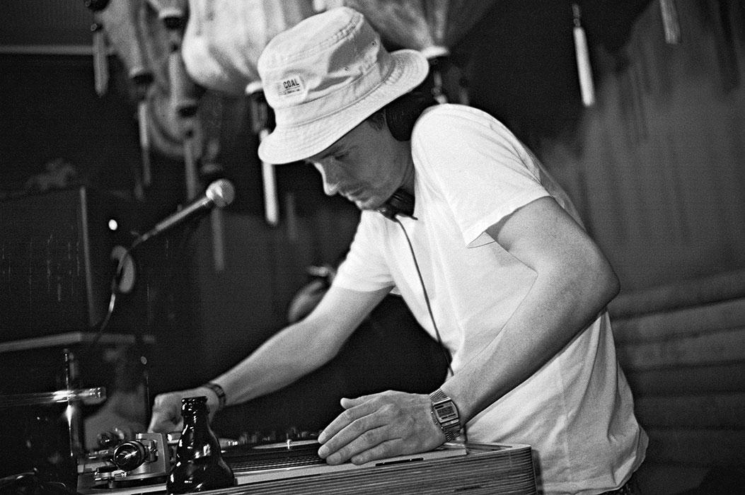 analogphotography, analogfotografie, analog, Leica, Leica minilux, bw, black and white, schwarzweiss, sw, Kodak Tmax400, Kodak Tmax 400, filmfeed, analogfeed, analogblog, analogphotoblog, analogfotoblog, point and shoot, New Fall Festival 2018, Leica mini