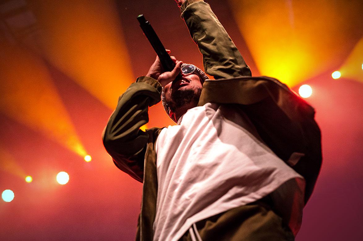 Anderson Paak, Musicphotography, Musicportrait, Soul, Soulmusic, HipHop, Rap, Hip Hop