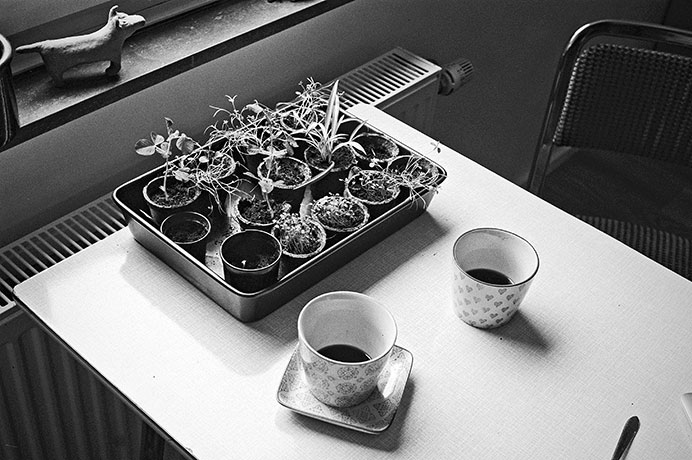 analogphotography, analogfotografie, analog, Leica, Leica minilux, bw, black and white, schwarzweiss, sw, Kodak Tmax400, Kodak Tmax 400, filmfeed, analogfeed, analogblog, analogphotoblog, analogfotoblog, point and shoot, pointandshoot, compactcamera, girl