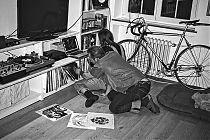 analogphotography, analogfotografie, analog, Leica, Leica minilux, bw, black and white, schwarzweiss, sw, Kodak Tmax400, Kodak Tmax 400, filmfeed, analogfeed, analogblog, analogphotoblog, analogfotoblog, point and shoot, pointandshoot, compactcamera,