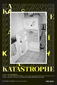 analogphoto, analogphotography, foto schiko katastrophe, fotoschiko exhibition photo, Voigtländer Vito C, Photo exhibition cologne, Cologne Photo Exhibition, Katastrophe Exhibition, Katastrophe Photo Exhibition, exhibition cologne, Poster, Photo Exhibiti