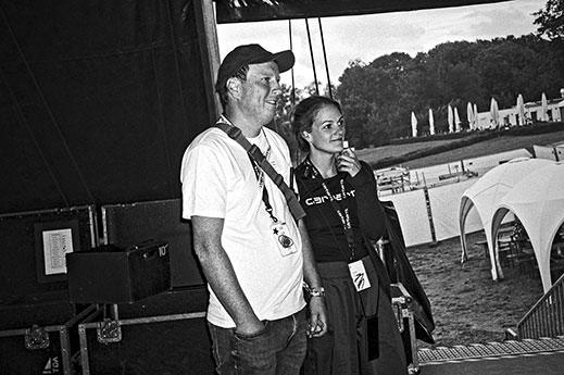 Open Source Festival, photography, analogphotography, festivelphotography, Musicphotography, Musicfestival,